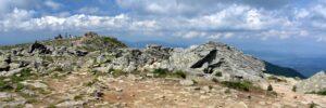 [2021-07-06] Babia Góra